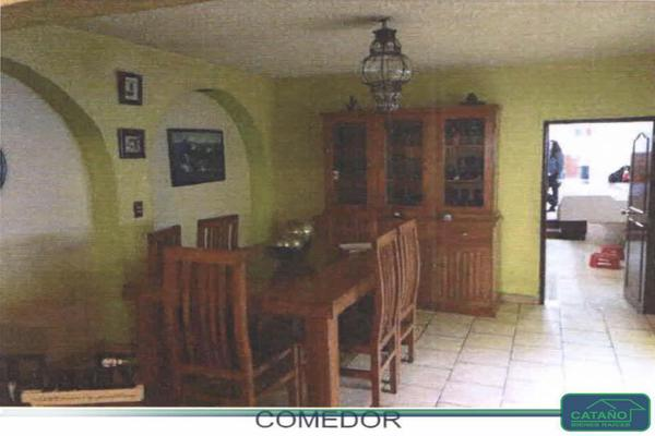 Foto de terreno habitacional en venta en cuauhtémoc , los reyes culhuacán, iztapalapa, df / cdmx, 9593064 No. 03