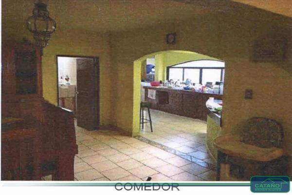 Foto de terreno habitacional en venta en cuauhtémoc , los reyes culhuacán, iztapalapa, df / cdmx, 9593064 No. 05