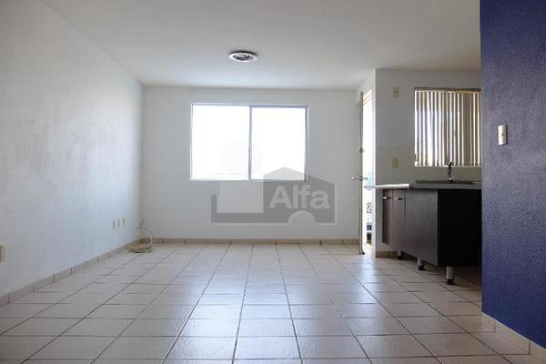 Foto de casa en venta en cuauhtemoc , peñuelas, querétaro, querétaro, 9225260 No. 05