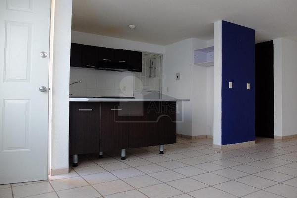 Foto de casa en venta en cuauhtemoc , peñuelas, querétaro, querétaro, 9225260 No. 06