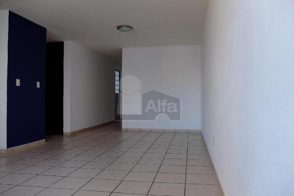 Foto de casa en venta en cuauhtemoc , peñuelas, querétaro, querétaro, 9225260 No. 07