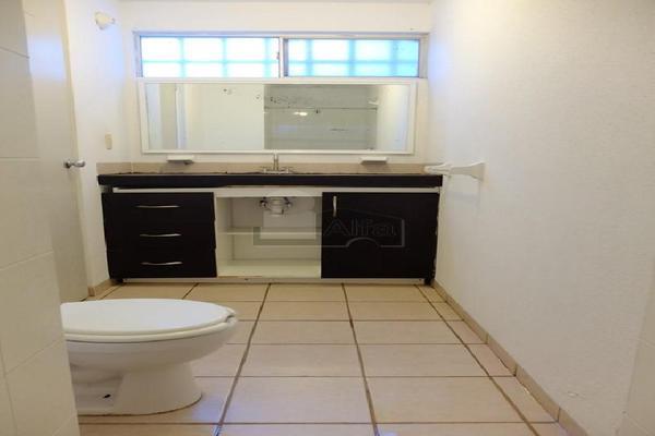 Foto de casa en venta en cuauhtemoc , peñuelas, querétaro, querétaro, 9225260 No. 09