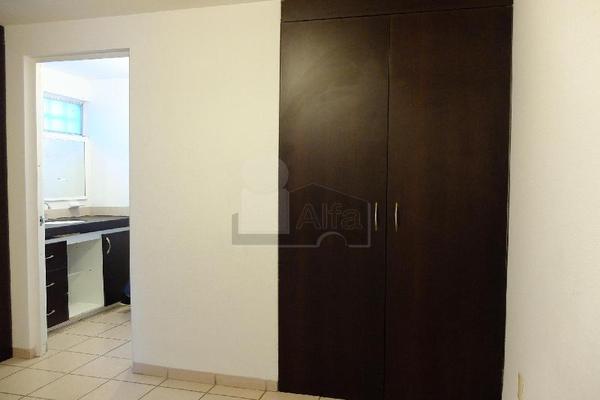 Foto de casa en venta en cuauhtemoc , peñuelas, querétaro, querétaro, 9225260 No. 10