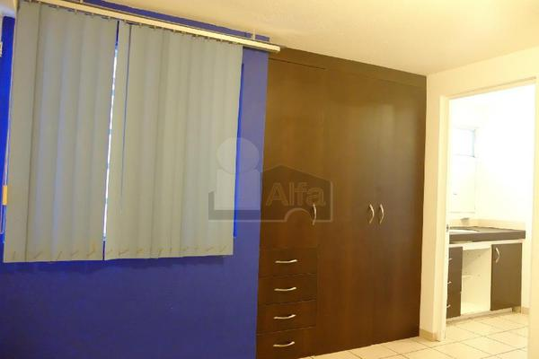 Foto de casa en venta en cuauhtemoc , peñuelas, querétaro, querétaro, 9225260 No. 11