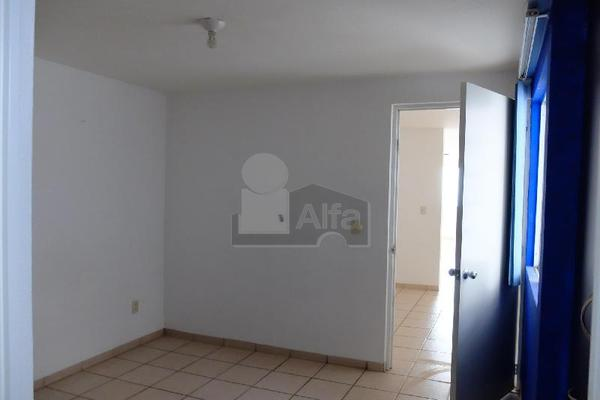 Foto de casa en venta en cuauhtemoc , peñuelas, querétaro, querétaro, 9225260 No. 12