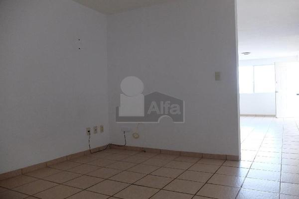 Foto de casa en venta en cuauhtemoc , peñuelas, querétaro, querétaro, 9225260 No. 13