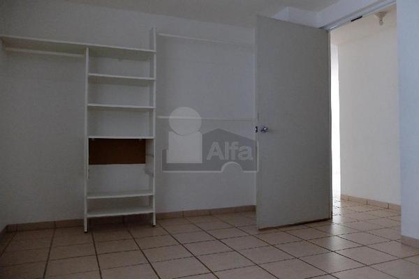 Foto de casa en venta en cuauhtemoc , peñuelas, querétaro, querétaro, 9225260 No. 17