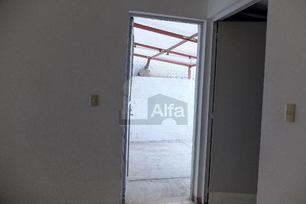 Foto de casa en venta en cuauhtemoc , peñuelas, querétaro, querétaro, 9225260 No. 18