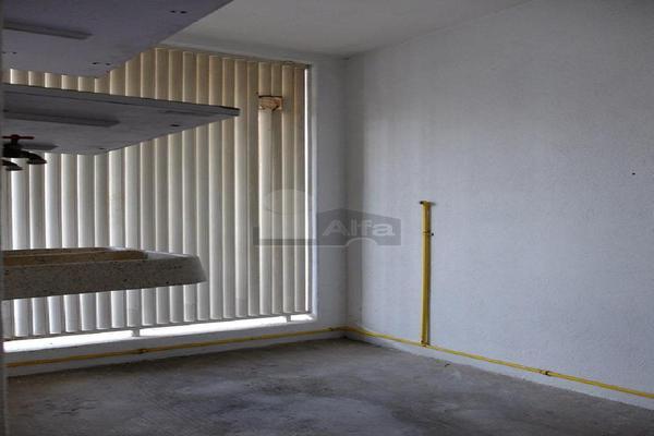 Foto de casa en venta en cuauhtemoc , peñuelas, querétaro, querétaro, 9225260 No. 20