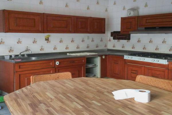 Foto de casa en venta en cuauhtémoc , san javier, tlalnepantla de baz, méxico, 0 No. 03
