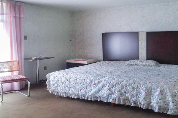 Foto de casa en venta en cuauhtémoc , san javier, tlalnepantla de baz, méxico, 0 No. 08