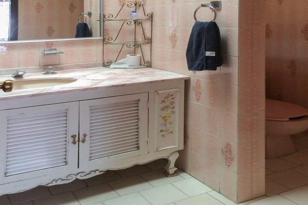Foto de casa en venta en cuauhtémoc , san javier, tlalnepantla de baz, méxico, 0 No. 09