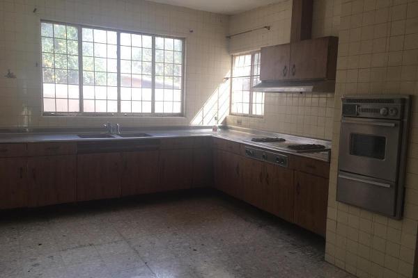 Foto de casa en venta en  , cuauhtémoc, san nicolás de los garza, nuevo león, 12262371 No. 02