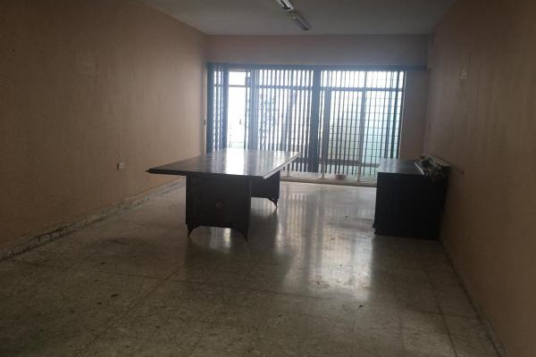 Foto de casa en venta en  , cuauhtémoc, san nicolás de los garza, nuevo león, 12262371 No. 04