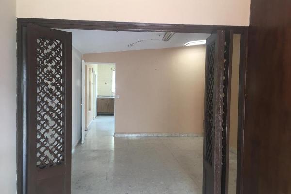 Foto de casa en venta en  , cuauhtémoc, san nicolás de los garza, nuevo león, 12262371 No. 05