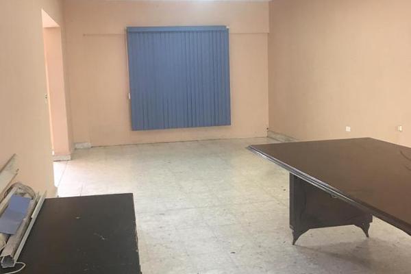 Foto de casa en venta en  , cuauhtémoc, san nicolás de los garza, nuevo león, 12262371 No. 06