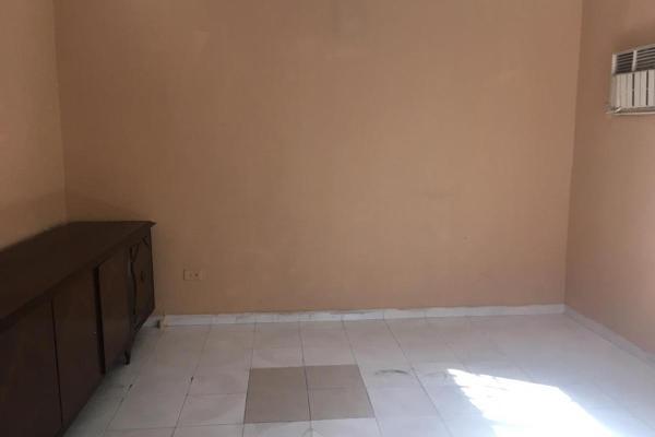 Foto de casa en venta en  , cuauhtémoc, san nicolás de los garza, nuevo león, 12262371 No. 07