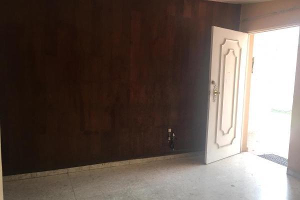 Foto de casa en venta en  , cuauhtémoc, san nicolás de los garza, nuevo león, 12262371 No. 08