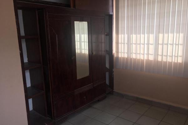 Foto de casa en venta en  , cuauhtémoc, san nicolás de los garza, nuevo león, 12262371 No. 09