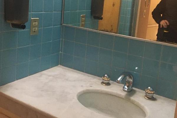 Foto de casa en venta en  , cuauhtémoc, san nicolás de los garza, nuevo león, 12262371 No. 14