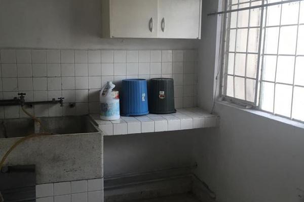 Foto de casa en venta en  , cuauhtémoc, san nicolás de los garza, nuevo león, 12262371 No. 15