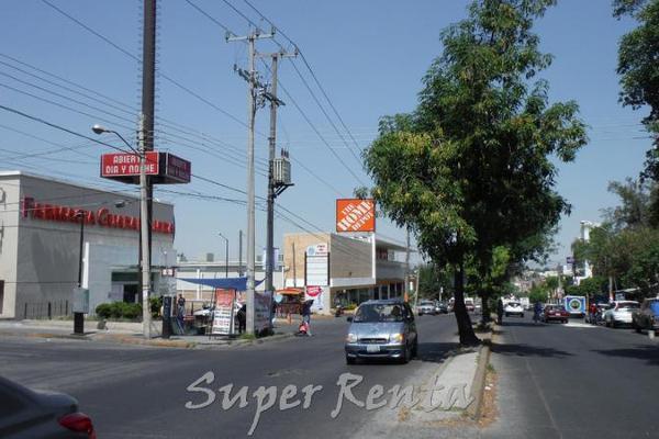 Foto de local en renta en  , cuauhtémoc infonavit, guadalajara, jalisco, 7920317 No. 02