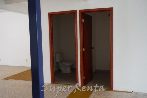 Foto de local en renta en  , cuauhtémoc infonavit, guadalajara, jalisco, 7920317 No. 06