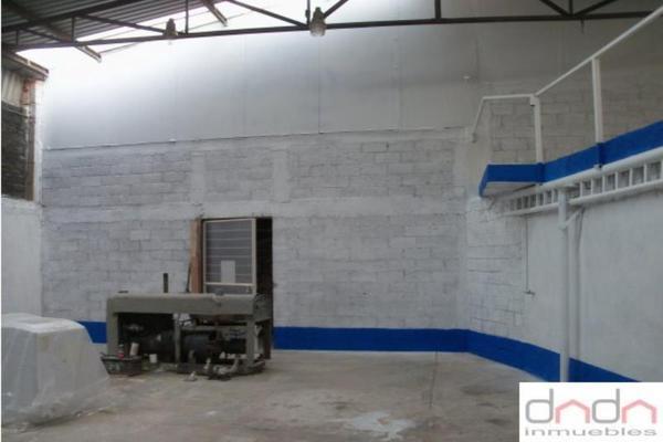 Foto de bodega en venta en cuautémoc 7, san miguel xochimanga, atizapán de zaragoza, méxico, 5437867 No. 02