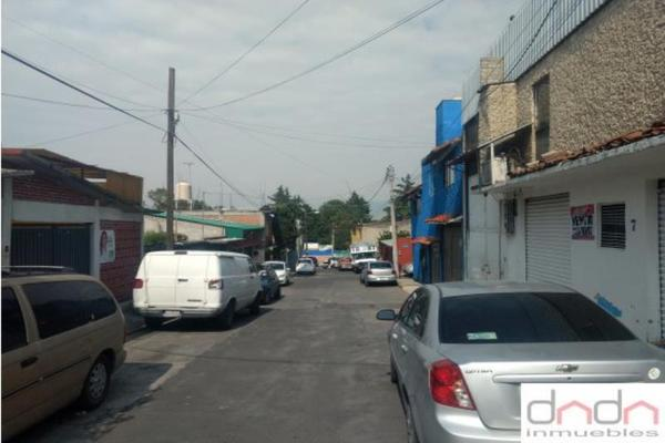 Foto de bodega en venta en cuautémoc 7, san miguel xochimanga, atizapán de zaragoza, méxico, 5437867 No. 09