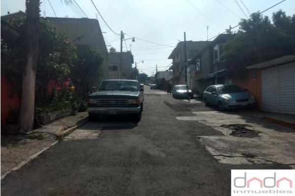 Foto de bodega en venta en cuautémoc 7, san miguel xochimanga, atizapán de zaragoza, méxico, 5437867 No. 10