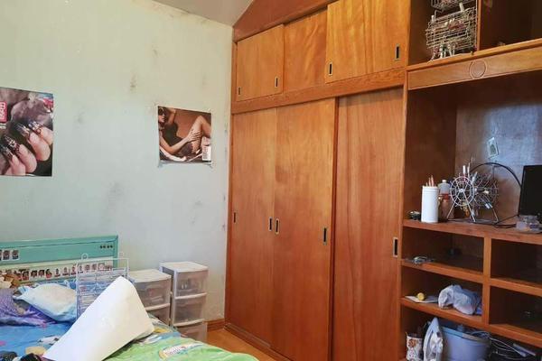Foto de casa en venta en  , cuautepec de hinojosa centro, cuautepec de hinojosa, hidalgo, 10069053 No. 02