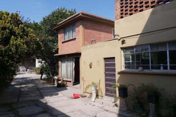 Foto de bodega en venta en  , cuautitlán centro, cuautitlán, méxico, 14761390 No. 01