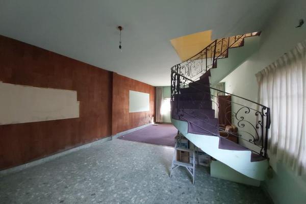 Foto de bodega en venta en  , cuautitlán centro, cuautitlán, méxico, 14761390 No. 02