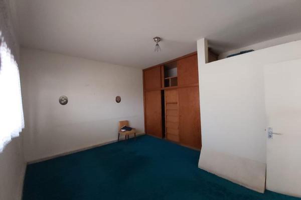 Foto de bodega en venta en  , cuautitlán centro, cuautitlán, méxico, 14761390 No. 03