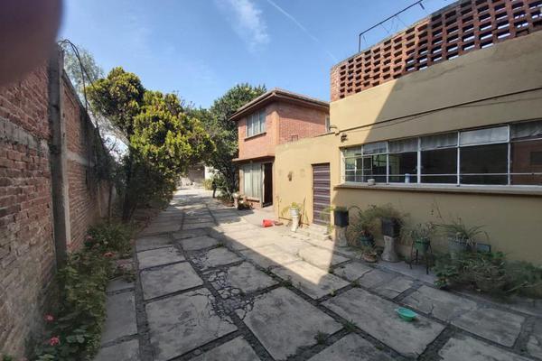 Foto de bodega en venta en  , cuautitlán centro, cuautitlán, méxico, 14761390 No. 05