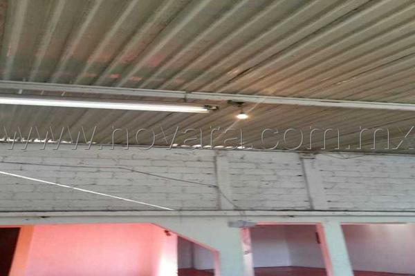 Foto de bodega en renta en . , cuautitlán centro, cuautitlán, méxico, 15200586 No. 06