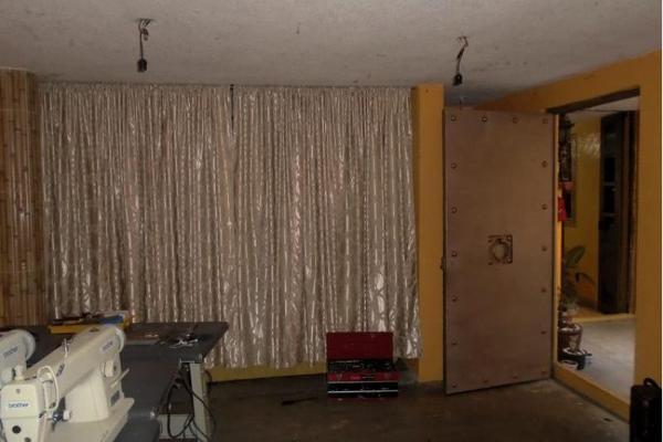 Foto de casa en venta en  , cuautitlán izcalli centro urbano, cuautitlán izcalli, méxico, 5730668 No. 01