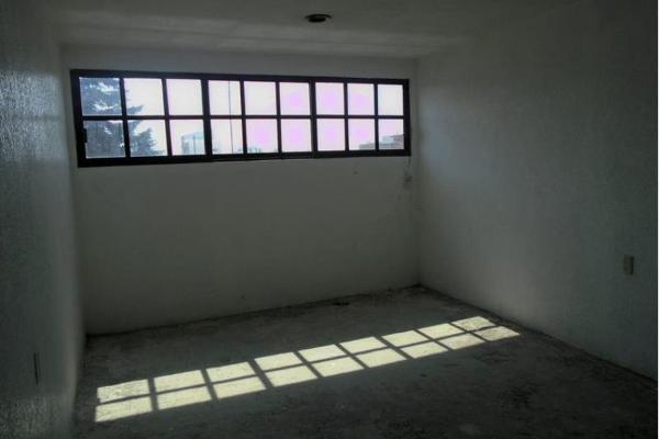 Foto de casa en venta en  , cuautitlán izcalli centro urbano, cuautitlán izcalli, méxico, 5730668 No. 05