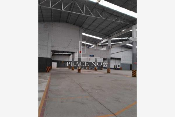 Foto de bodega en renta en cuautitlan izcalli 000, complejo industrial cuamatla, cuautitlán izcalli, méxico, 19389747 No. 02