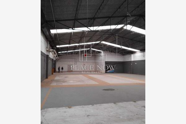 Foto de bodega en renta en cuautitlan izcalli 000, complejo industrial cuamatla, cuautitlán izcalli, méxico, 19389747 No. 12
