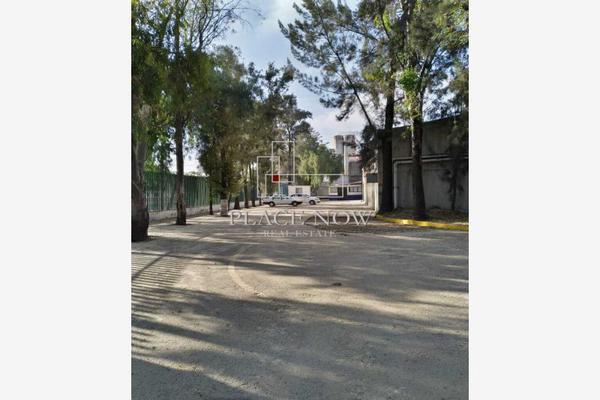Foto de bodega en renta en cuautitlan izcalli 000, complejo industrial cuamatla, cuautitlán izcalli, méxico, 19389747 No. 17