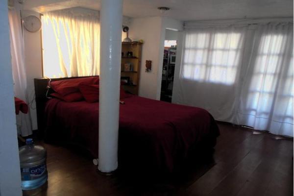 Foto de casa en venta en  , cuautitlán izcalli centro urbano, cuautitlán izcalli, méxico, 5730668 No. 03