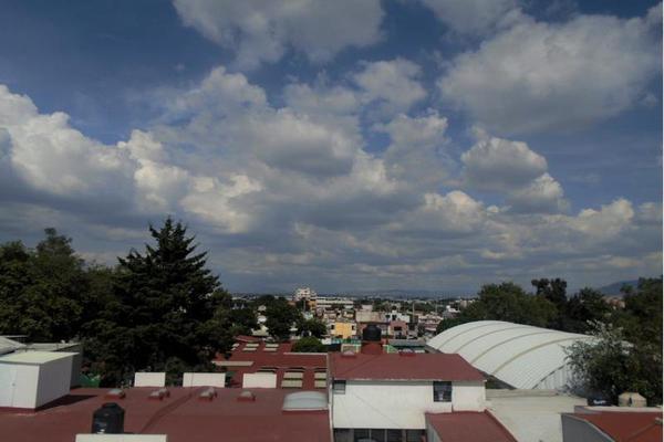 Foto de casa en venta en  , cuautitlán izcalli centro urbano, cuautitlán izcalli, méxico, 5730668 No. 10