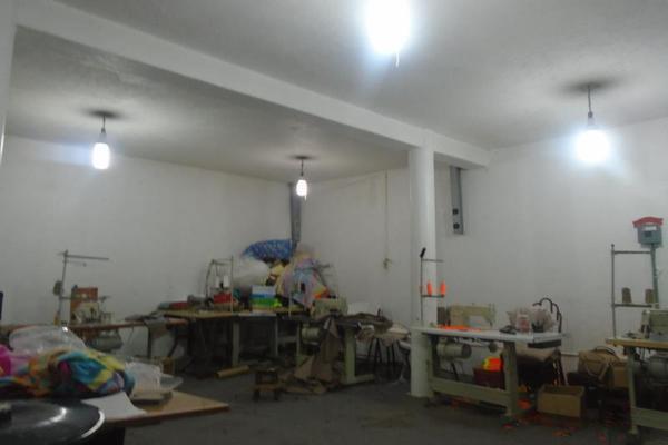 Foto de departamento en venta en  , cuautitlán izcalli centro urbano, cuautitlán izcalli, méxico, 5831958 No. 09