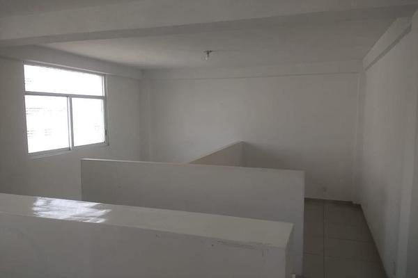 Foto de oficina en renta en  , cuautitlán izcalli centro urbano, cuautitlán izcalli, méxico, 5870430 No. 04