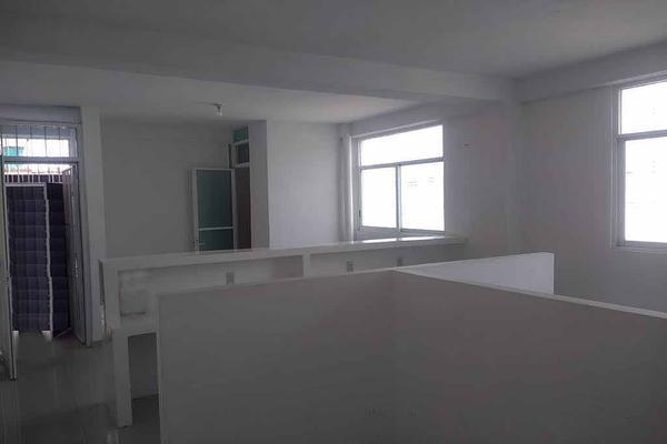 Foto de oficina en renta en  , cuautitlán izcalli centro urbano, cuautitlán izcalli, méxico, 5870430 No. 05