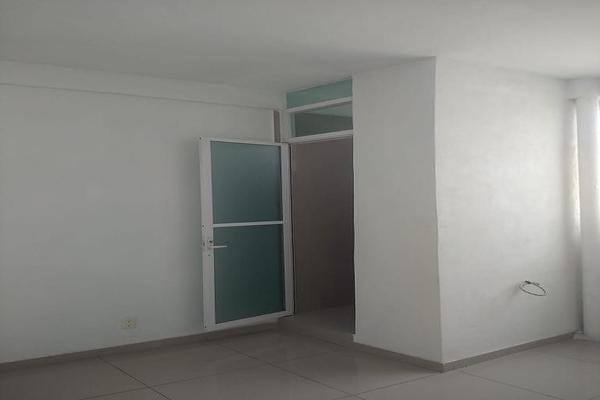 Foto de oficina en renta en  , cuautitlán izcalli centro urbano, cuautitlán izcalli, méxico, 5870430 No. 06