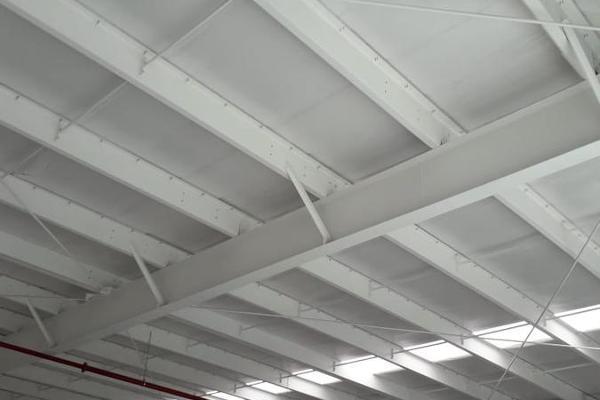 Foto de nave industrial en renta en  , cuautitlán izcalli centro urbano, cuautitlán izcalli, méxico, 8078063 No. 04