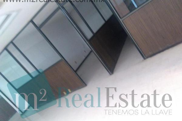 Foto de nave industrial en renta en  , cuautitlán izcalli centro urbano, cuautitlán izcalli, méxico, 8882382 No. 11