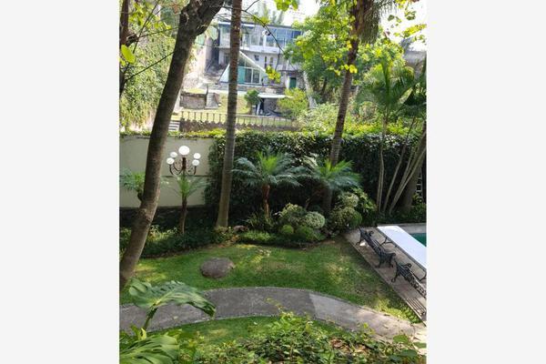 Foto de oficina en venta en cuautla 118, miraval, cuernavaca, morelos, 6033298 No. 07